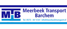 Meerbeek Transport