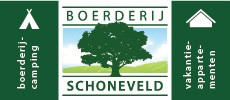 Camping Schoneveld