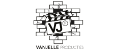 Vanjelle Producties