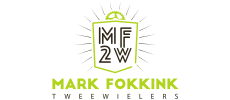 Mark Fokkink Tweewielers