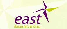 East Financial Services