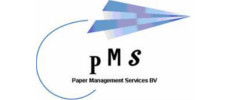 Paper management services