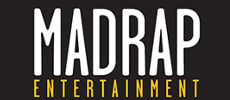 Madrap Entertainment
