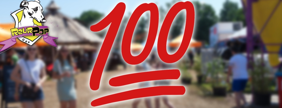 100-dagen-tot-Reurpop